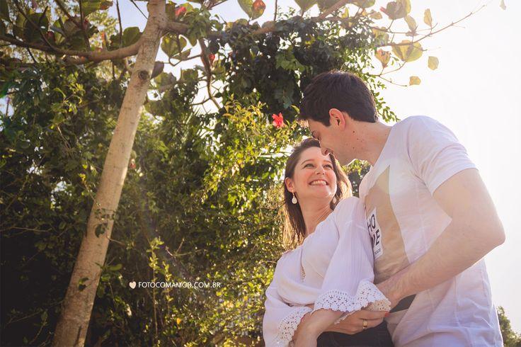 In Love - E. session - ensaio casal   Fotografia de casal l Fotografia de casamento   Fotografia Jaraguá do Sul   Bombinhas - Porto Belo - SC   Andréia Fonseca Fotografia com amor