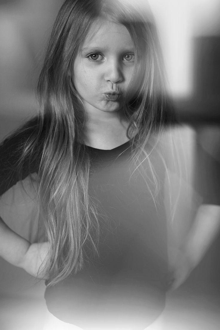 BLACK & WHITE / przemyślana fotografia… – LilyLife