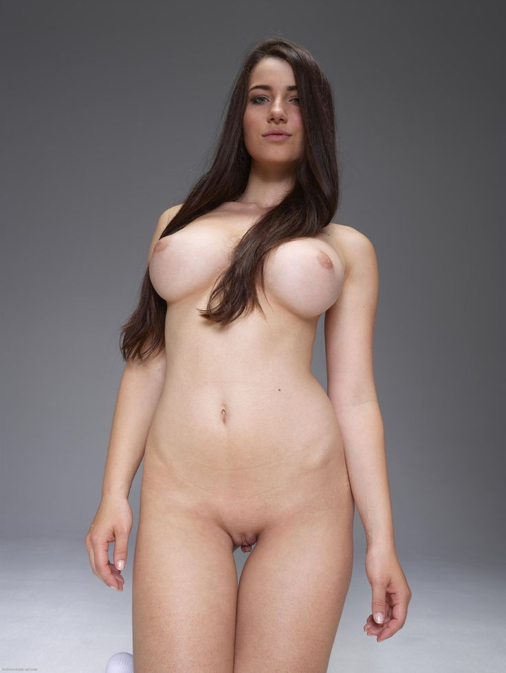 Vidio clip of nude actress