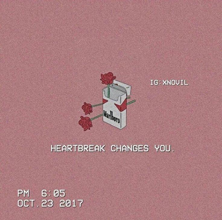 Heartbreak Aesthetic, Love Aesthetic, Heartache Aesthetic