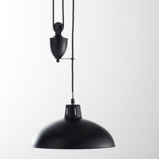 Las 25 mejores ideas sobre l mparas de techo en pinterest - Casquillos para lamparas ...