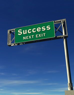 top 10 career tips for young professionals success next exit - Successful Career How To Be Successful In Career In Life
