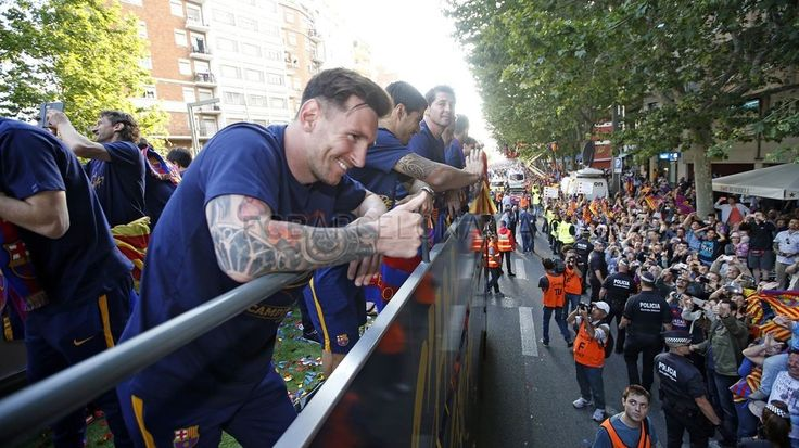 Lionel Messi #FCBarcelona #Messi #MessiFCB #FansFCB #Football #10 #FCB #CampionsFCB #FCBWorld