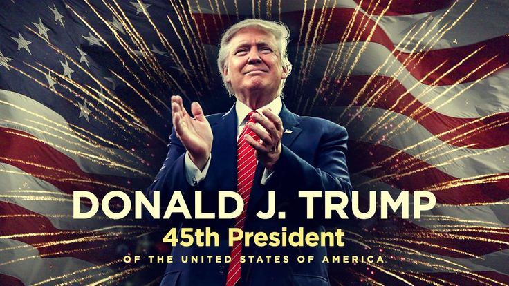 RNR Kentucky (@RNRKentucky) | Twitter........DONALD J. TRUMP  The 45th President of The United States of America  #PresidentTrump  #ElectionNight