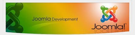 awesome Web developmental field now-a-days extensively following already structures plat... SEO all board
