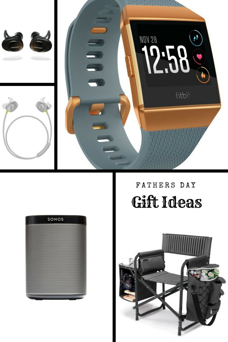 Father's Day Gifts From Dog Uk References