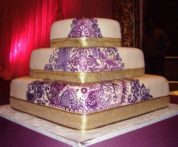 N Mehndi Cake : 18 best cake ideas images on pinterest conch fritters descendants