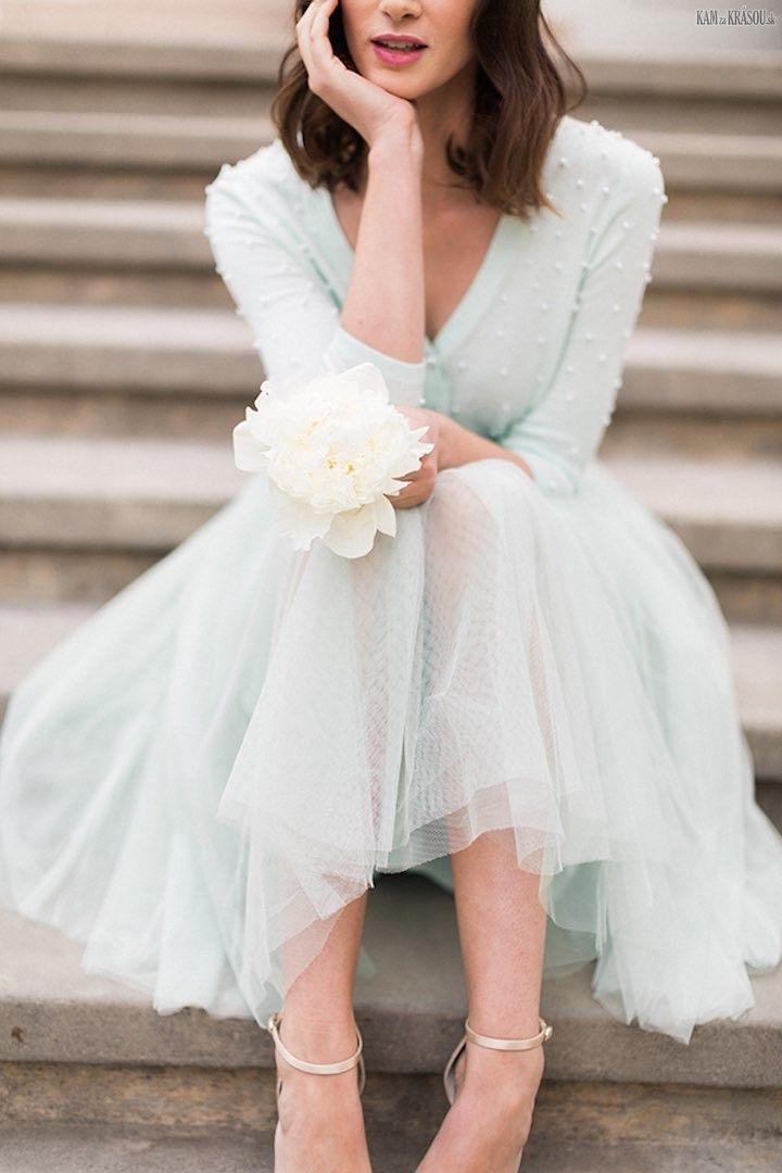 #sexi #love #jeans #clothes #coat #shoes #fashion #style #outfit #heels #bags #treasure #blouses #wedding #weddingdress #weddingday #weddingcelebration #weddingwomanFrancDokonaláExcentrická 2016+Jenny+Yoo+-+svadobné+šaty+pre+nevestu+a+družičky