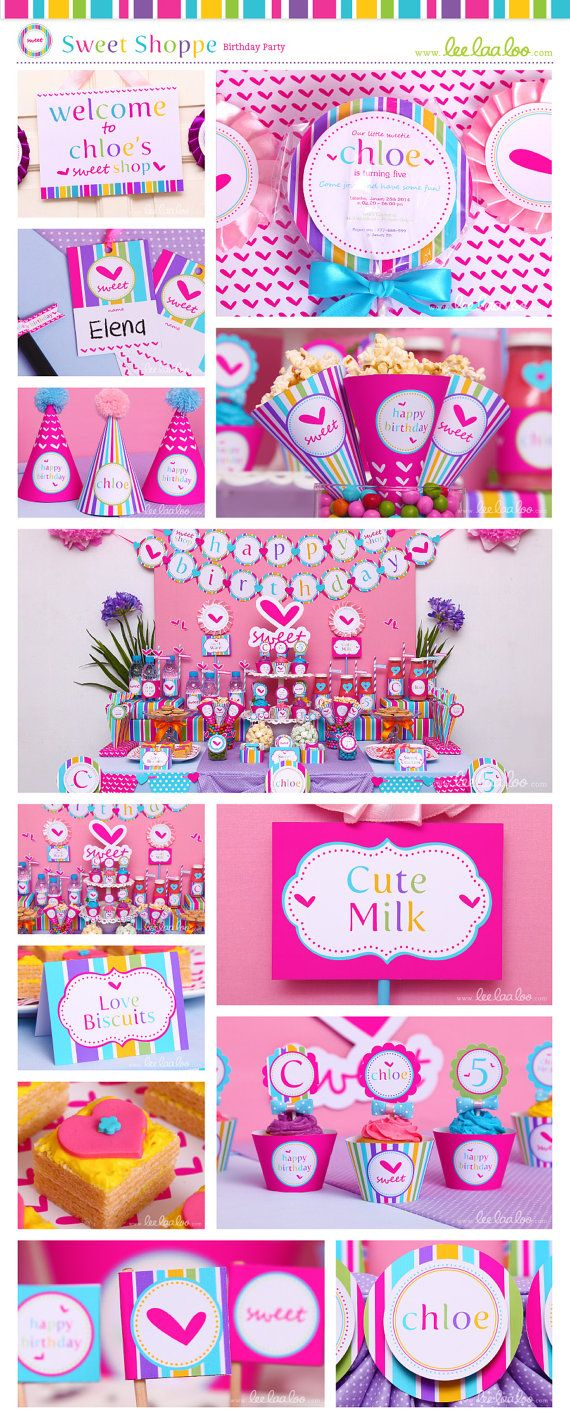 158 best Ideas for 1st bday party images on Pinterest Birthdays