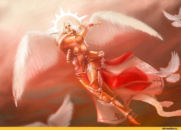 Living Saint,Adepta Sororitas,sisters of battle, сестры битвы,Ecclesiarchy,Imperium,Империум,Warhammer 40000,warhammer40000, warhammer40k, warhammer 40k, ваха, сорокотысячник,фэндомы,kethinar