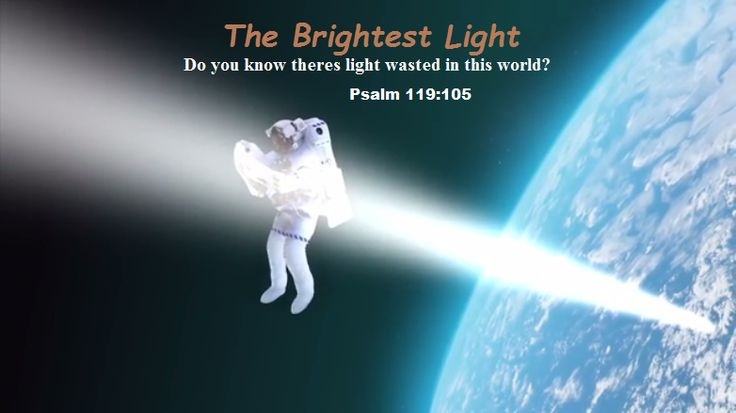 2or3witnessesThe brightest man made light is at Luxor hotel, Las Vegas, but what is the purpose? Lets see this parable and what we can take from it :) ( https://youtu.be/-gbd8Vxl34g )  #Amazing #Facts #Brightest #Vegas #Luxor #Truth #Hidden #Scripture #God #Light #Lamp #Holy #Bible #Salvation