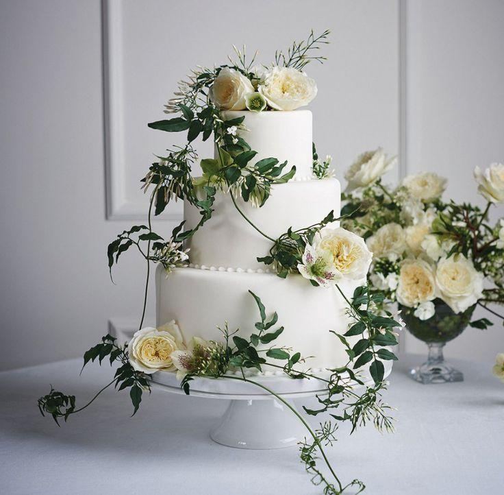 jetfreshflowerscom wedding inspiration for david austin patience english garden roses - White Patience Garden Rose