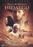 Hidalgo [P&S] [DVD] [Eng/Fre/Spa] [2004], 3242403