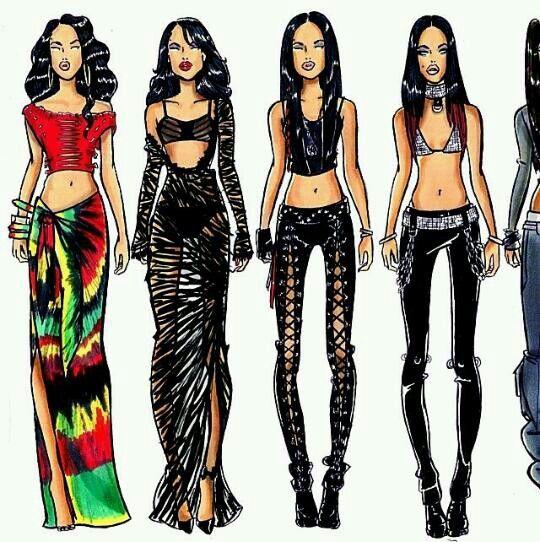 19 Best Zendayacoleman Images On Pinterest Zendaya Coleman Zendaya Fashion And Celebs