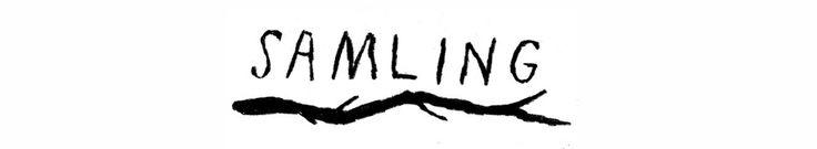 Samling Recordings