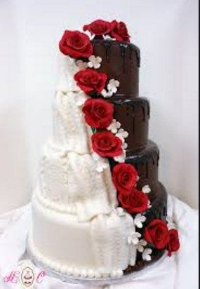 His And Hers Wedding Cake,Choosing Extreme Wedding Cake,Wedding cake,Choosing Extreme Wedding Cake,Wedding Cake Strain,My Big Fat Greek Wedding Bundt Cake,Wedding Cake Weed,Wedding Cake Bakery Near Me,http://soolipweddingapp.com/choosing-extreme-wedding-cake/