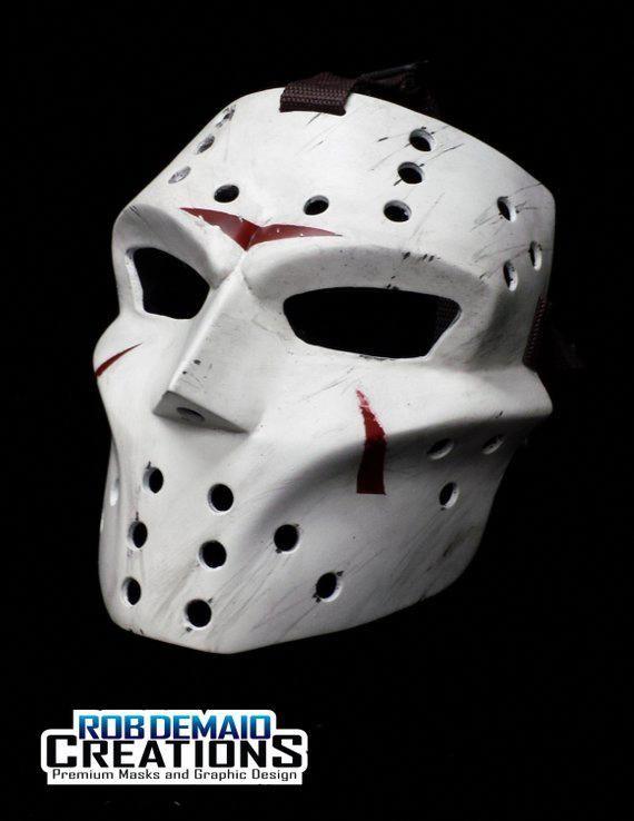 25 Fabulous Fishing Mask Mexico Fishing Mask Girls Fishingfun Fishingtrip Fishingmask Cool Masks Mask Mask Design