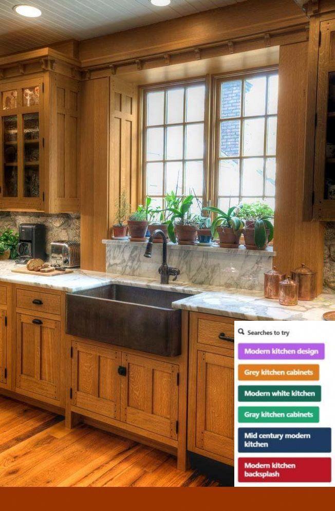 Cheap Kitchen Cabinets In Nashville Tn Kitchencabinets And