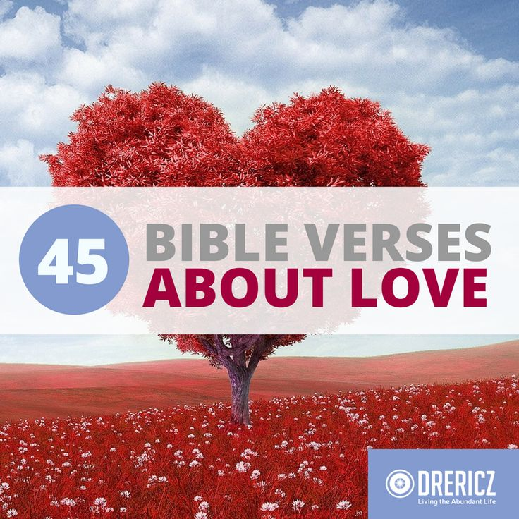 240 Best Power Of Love Images On Pinterest