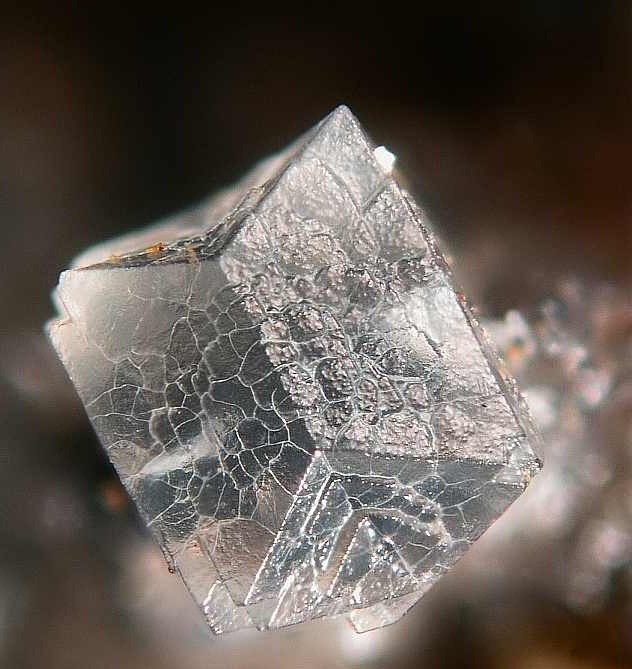 Calcium Silicate Crystal : Ideas about ca na on pinterest minerals crystals