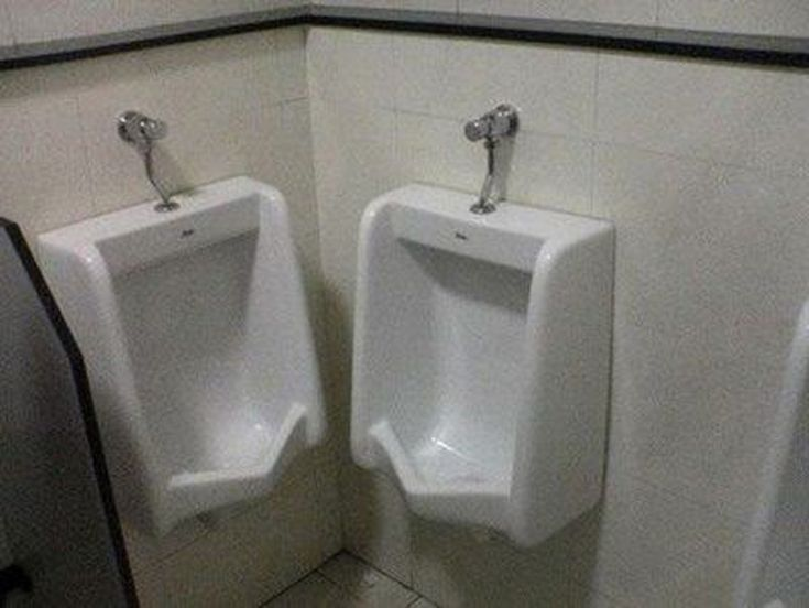 18 best plumbing fails images on pinterest funny pics for Bathroom design fails