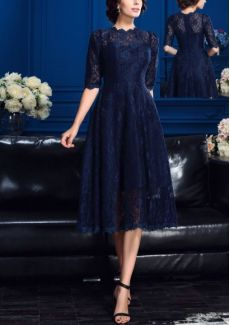 Mother of the Bride Dresses UK Online | Cheap Mother of the Bride Outfits UK 2017 | Mother of the Groom Dresses Ireland Plus Size
