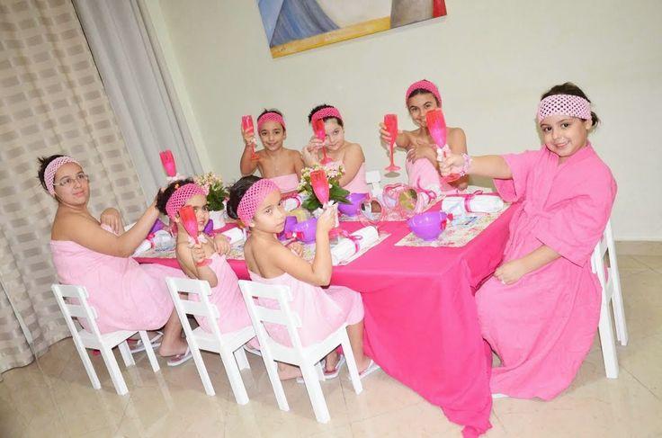 girls-spa-party-pensacola-girlfat-beautiful