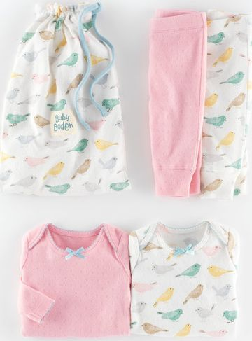 Mini Boden Cosy Pointelle Pack Birds/Blush Mini Boden, Extremely soft, with sweet bows, these can be a great layering piece. With their own matching bag they make a lovely gift. http://www.comparestoreprices.co.uk/baby-clothing/mini-boden-cosy-pointelle-pack-birds-blush-mini-boden-.asp