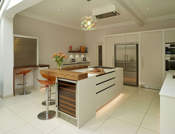Kitchen Ideas Melbourne 102 best kitchen ideas melbourne road images on pinterest