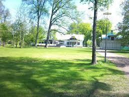 Aludden - Bageri, restaurant, barnvänligt, sjö, lekplats, brunch