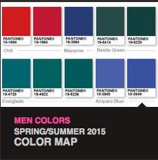 195 best trends 2015 images on pinterest spring summer 2015