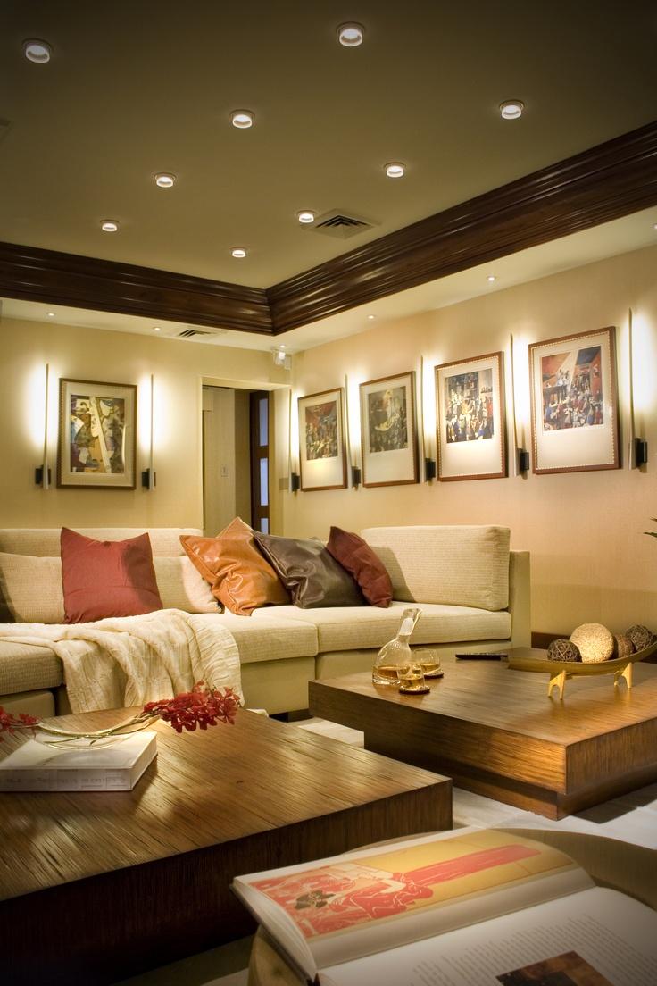 best basement ideas images on pinterest basement ideas basement