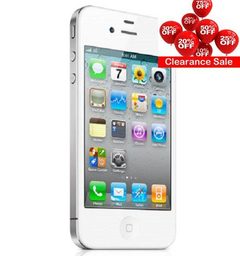 #cases 64GB #iPhone 4S Factory Unlocked.  Will never lock.  SIM free version.  Now you can use your voice to use your iPhone. Just talk to Siri as you would to a...
