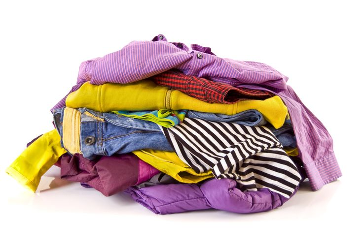 On Wednesday, Mayor Ed Lee announced the debut of a city-wide textile recycling initiative.
