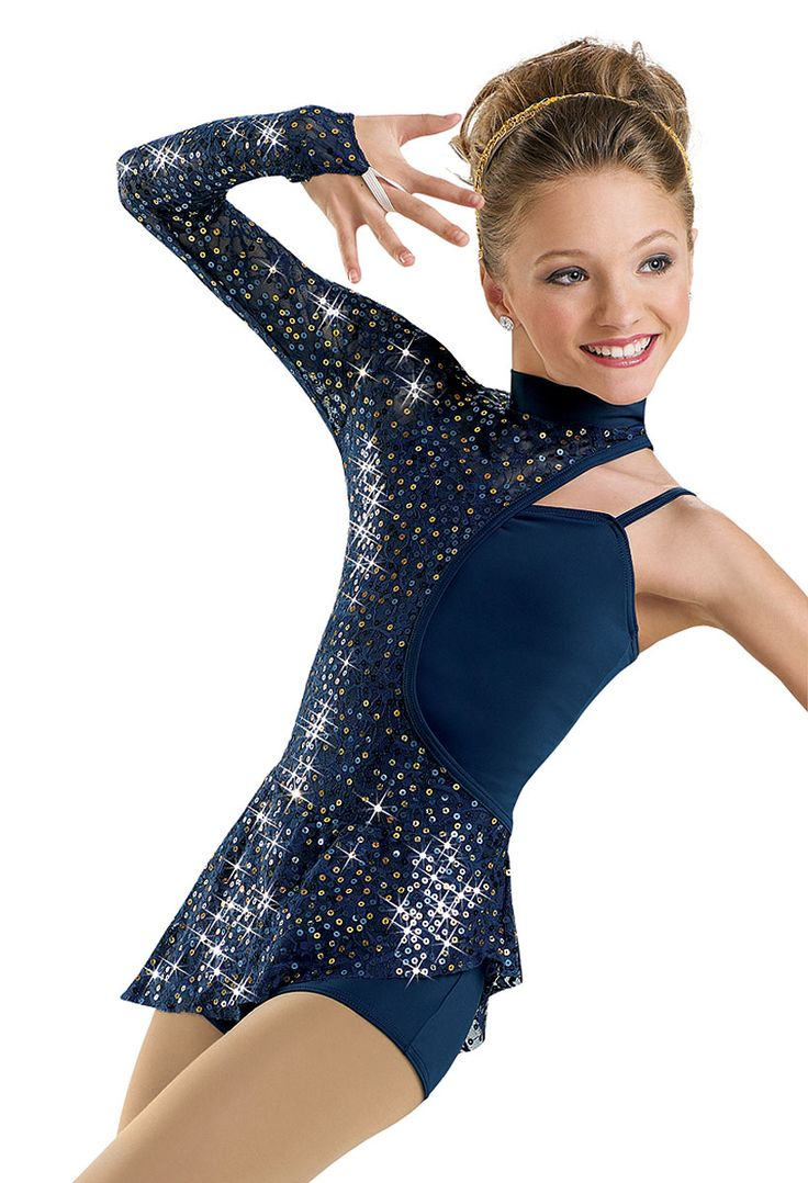 1000 ideas about jazz costumes on pinterest dance costumes lyrical