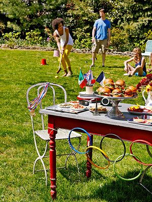 60 best passion party game ideas images on pinterest for Outdoor christmas activities for adults