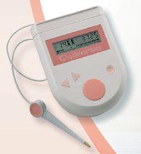 Cyclotest baby - ovulačný minipočítač