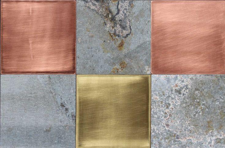 wandpaneele-metall-kupfer-messing-zink-mix-3