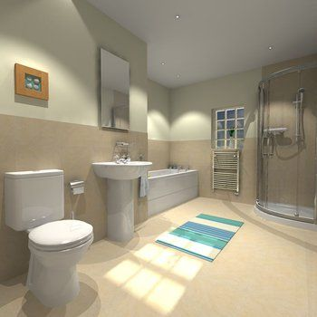 Bathroom Suites UK  - Click Here To Have Astrong Construction Remodel Your Bathroom Granger IN