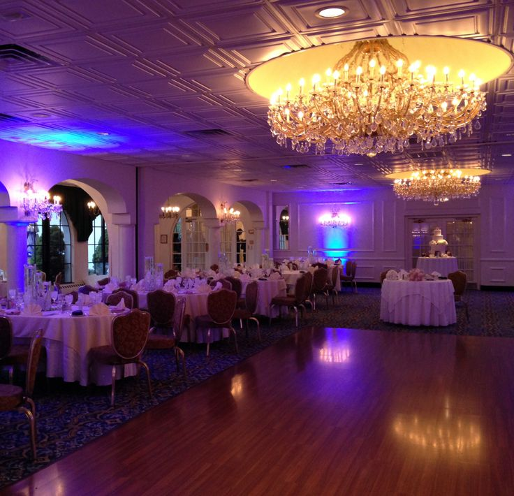 unique wedding venues northern new jersey%0A Perona Farms is the landmark northern New Jersey wedding venue and premier  location for your special event  Also featuring catering and Sunday Brunch