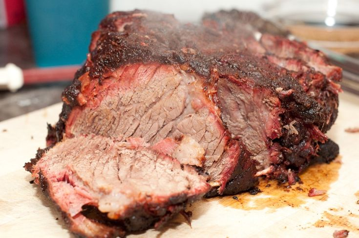 Beef chuck roast is a delicious; tasting beef dish that although requires a longer cooking time