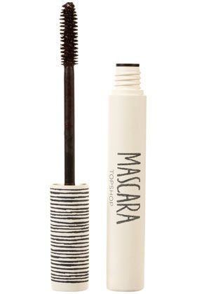 #TopshopPromQueen ~ M A K E - U P Using this product