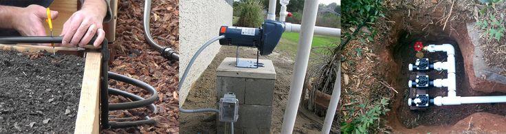 Commercial Sprinkler System Installation  Sprinkler System design Palatine, Arlington Heights, Buffalo Grove, Schaumburg, Mt. prospects, Hoffman Estate #Sprinkler-system-installation-palatine #sprinkler-system-installation-Schaumburg