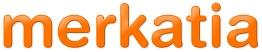 Congreso de Network Marketing 8 y 9 de diciembre,Madrid