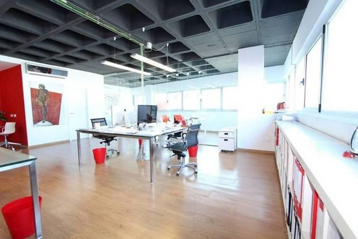 48 best oficinas y locales en venta o alquiler images on for Oficinas palma de mallorca