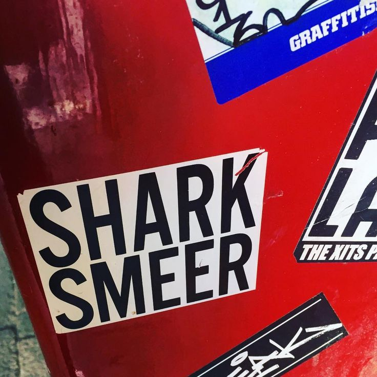 #sticker #stencil #skate #art #fresh #wall #fakegraphic #design #graphic #graphicdesign #street #streetstyle #streetart #fresh #swag #inspiration #fakegraphic #tag #logo