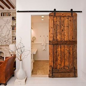 Cheap doors are certainly amongst the most important part of any home. Not only because they prevent intruders from entering our houses, but also because they protect us from the weather conditions. So their quality is important and you should make sure that the doors you buy, serve their purpose. Click this site http://www.doorsdirect2u1.co.uk/Cheap-Jeld-Wen-doors-clearance-bargains for more information on cheap doors.