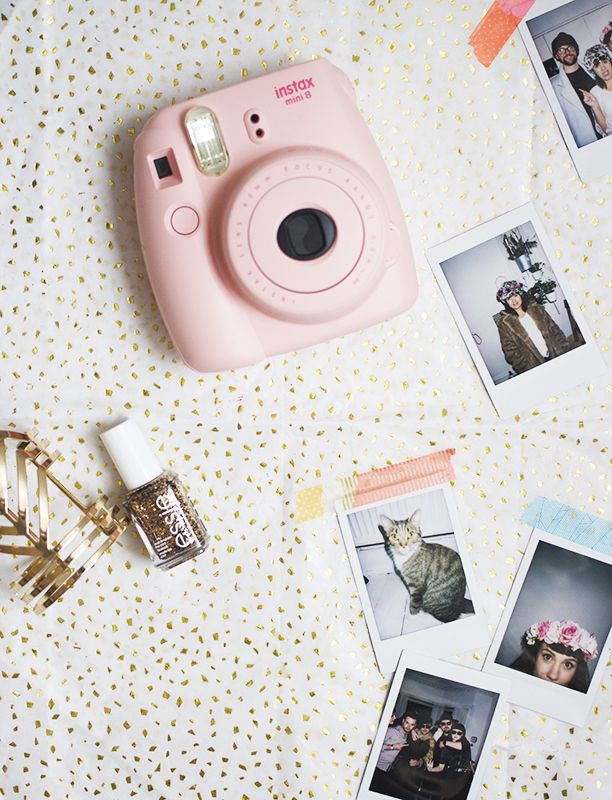 Cute! I need one!