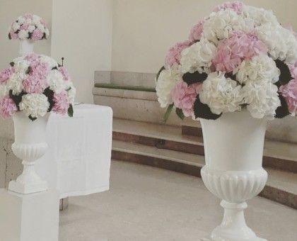 Fotogallery ‹ WEDDING PLANNER CAMPANIA & AMALFI COAST – ORGANIZZAZIONE EVENTI