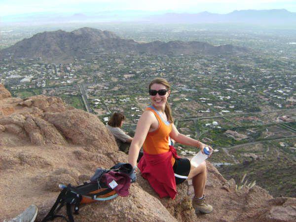 17 Best Images About Arizona Its A Dry Heat Lol On Pinterest Arizona Gilbert O Sullivan And